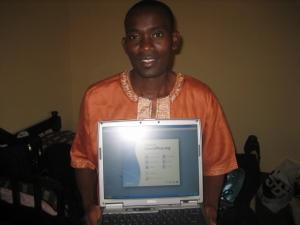 Africa2009 050