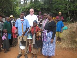 Africa2009 114