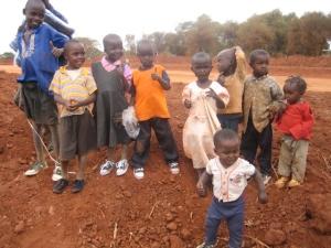 Africa2009 287