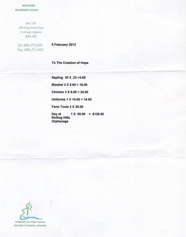 feb13update (5)